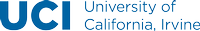 University of California Irvine (UCI) Logo